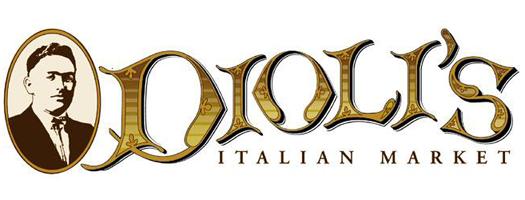 Italian Market Image